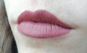 golden-rose-liquid-matte-lipstick-kissproof-shade-20