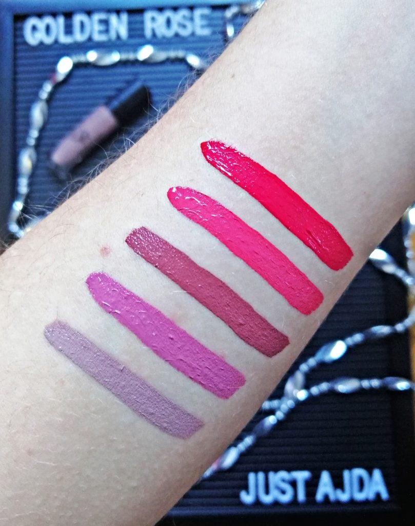 golden-rose-liquid-matte-lipstick-kissproof