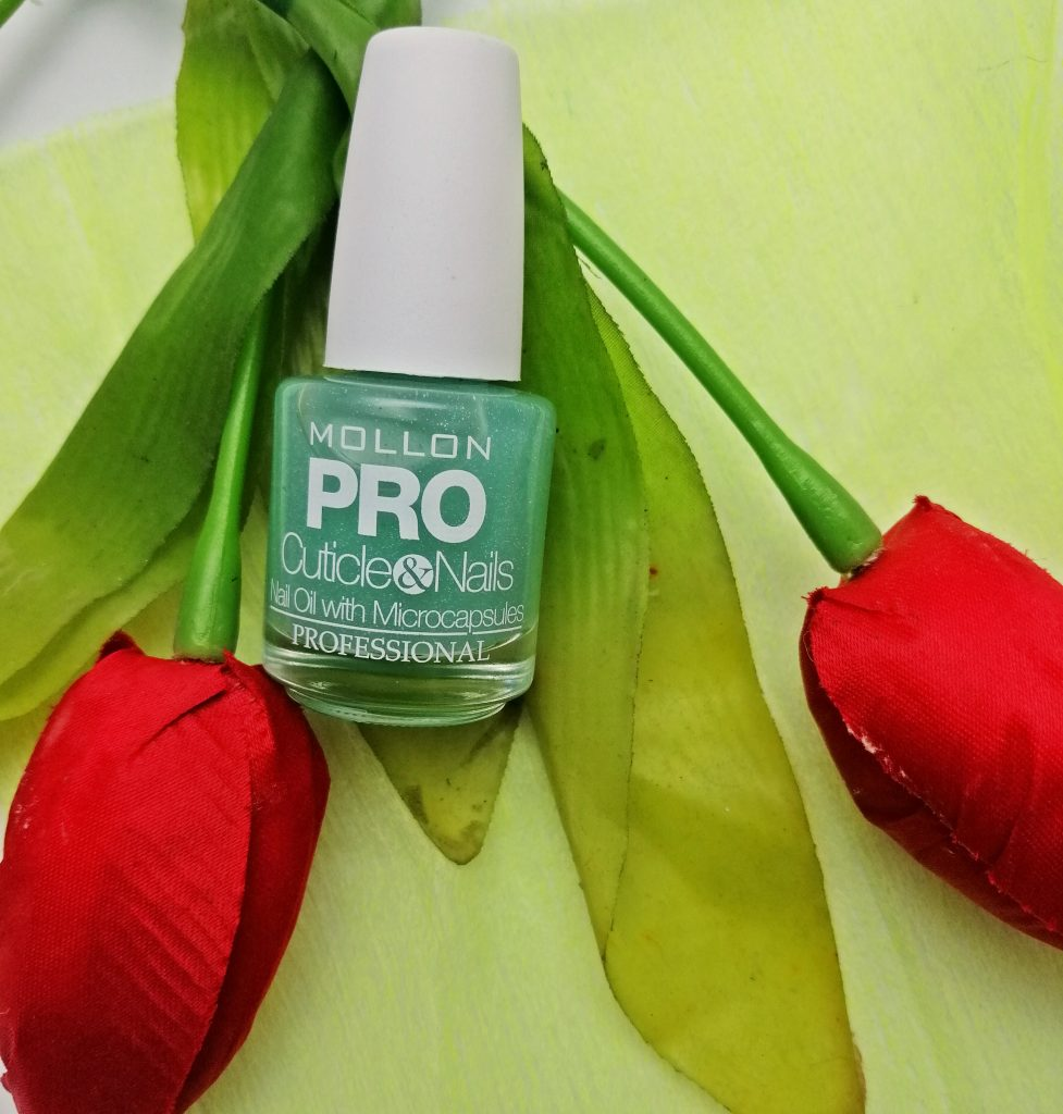 mollon-pro-cuticle-nails-nail-oil-with-microcapsules