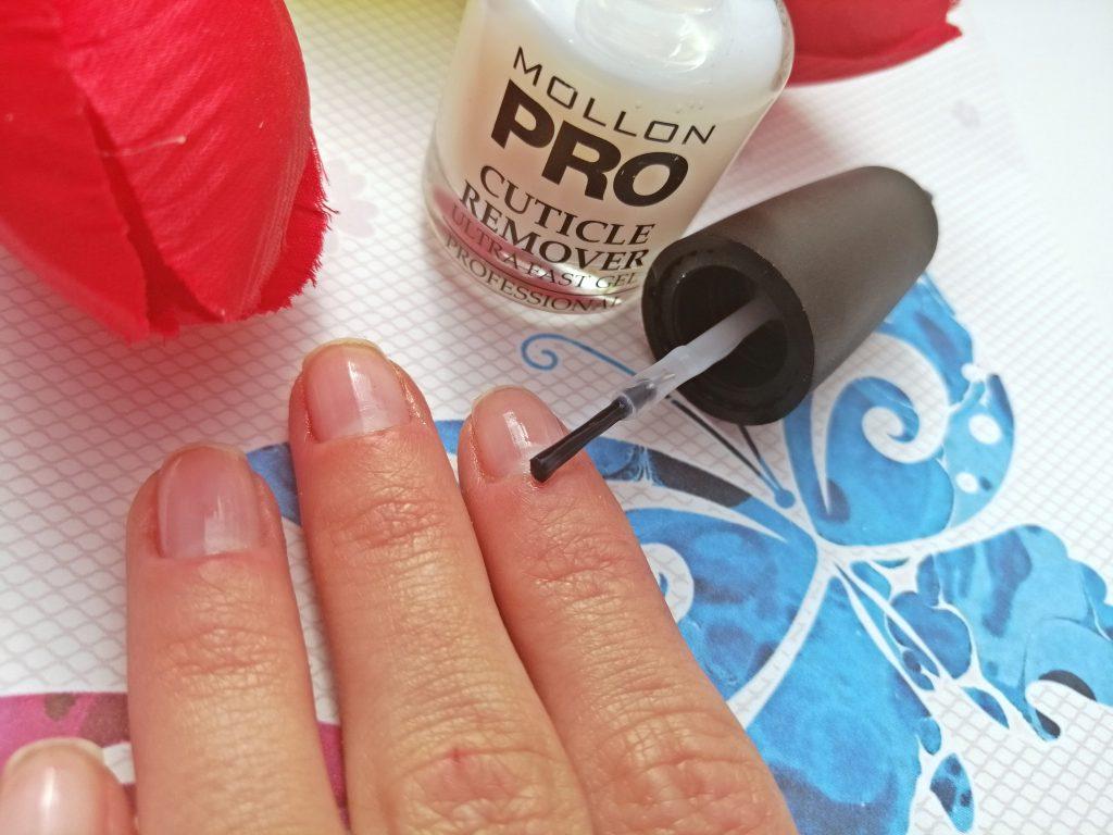 mollon-pro-cuticle-remover