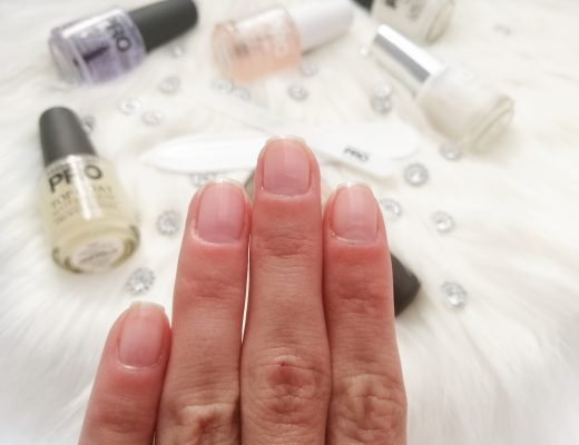 mollon-pro-glass-file-how-to-file-your-nails