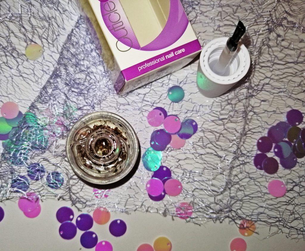 mollon-pro-moisturizing-heather-oil
