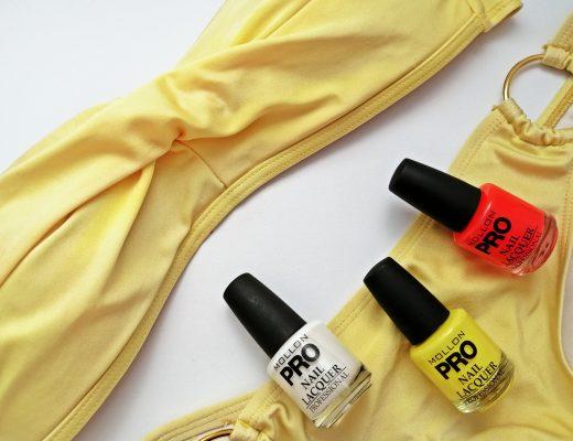 mollon-pro-neon-manicure-nail-polish-001-184-231
