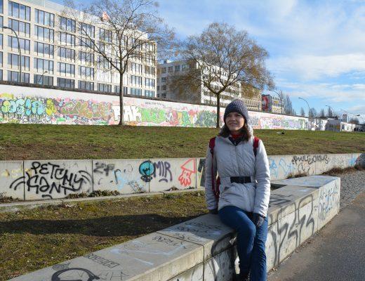 travel-with-me-berlin-altes-muesum-museum-island