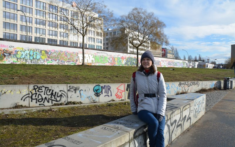 travel-with-me-berlin-altes-muesum-museum-island