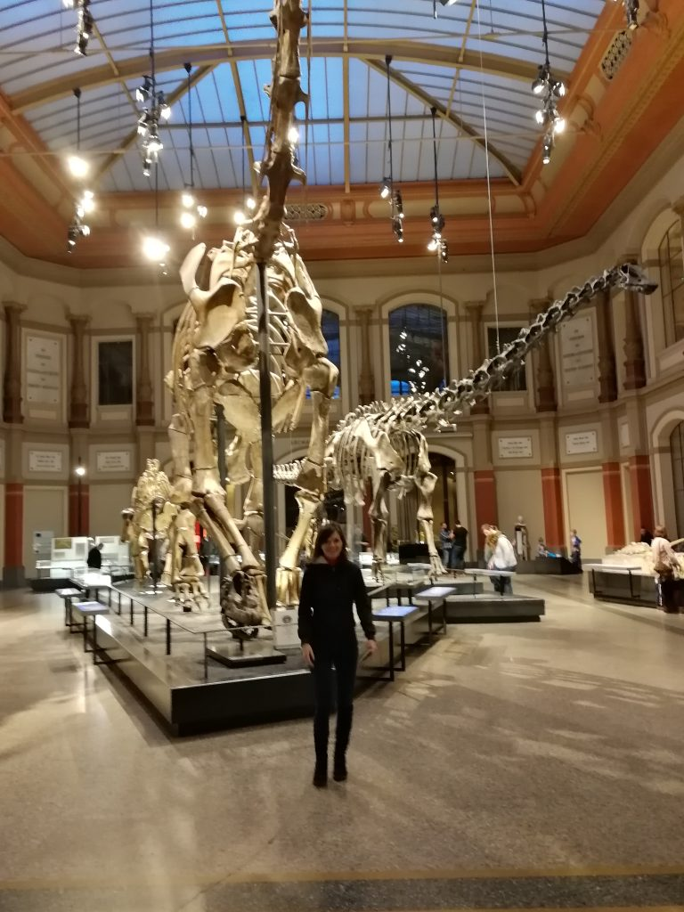 travel-with-me-berlin-natural-history-museum