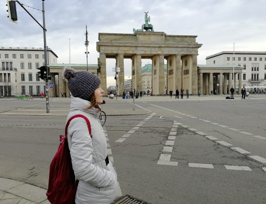 visit-berlin-top-5-to-sightseeing