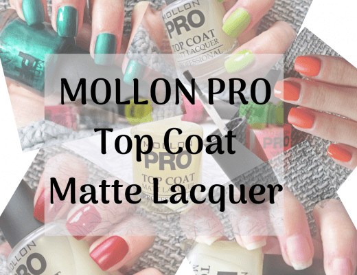 mollon-pro-matte-top-coat