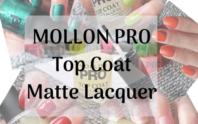 mollon-pro-matte-top-coat