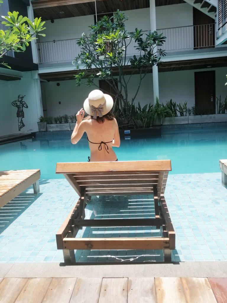 bangkok-nanda-heritage-hotel