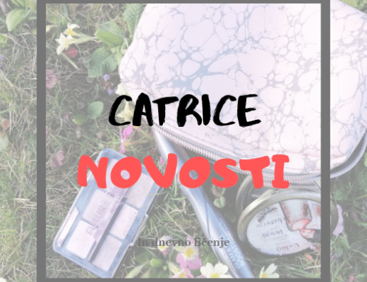 catrice-Future-Female-Palette-porter-eyeshadow-Afraid-of-nothing