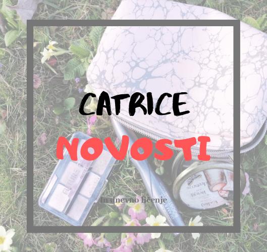 catrice-Future-Female-Palette-porter-eyeshadow-Afraid-of-nothing