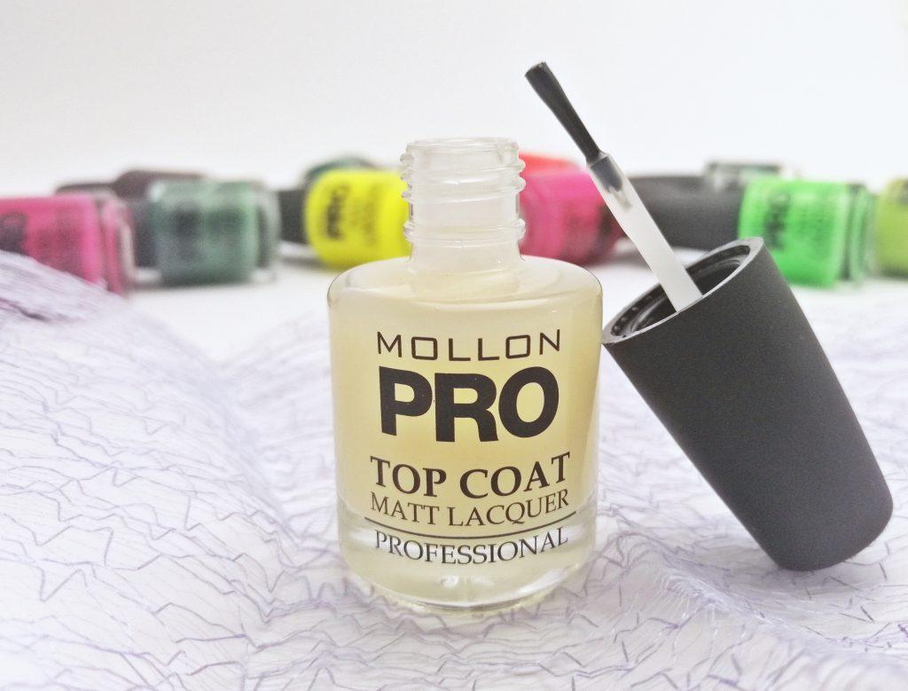 mollon-pro-top-coat-matt-lacquer-matte-top-coat