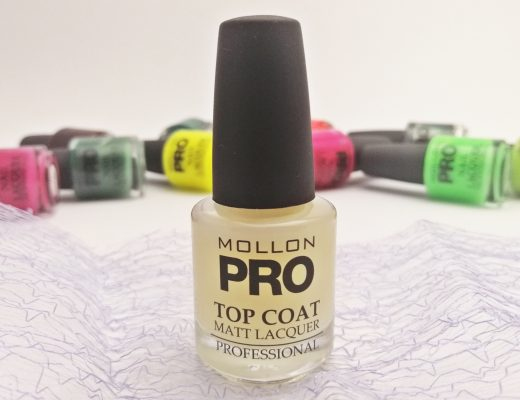 mollon-pro-top-coat-matt-lacquer-matte-top-coat