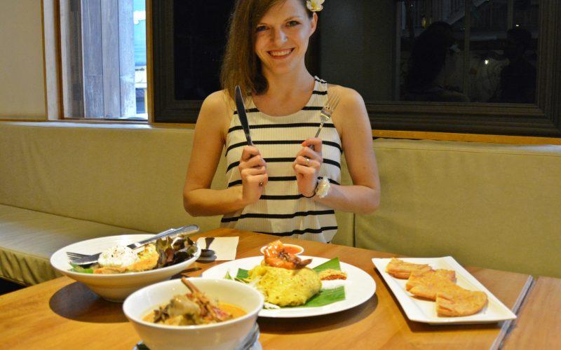 nanda-heritage-restaurant-thailand-food