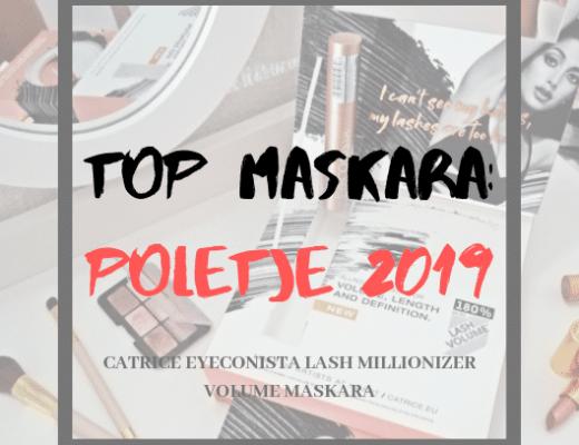 catrice-eyeconista-lash-millionizer-volume-mascara (1)
