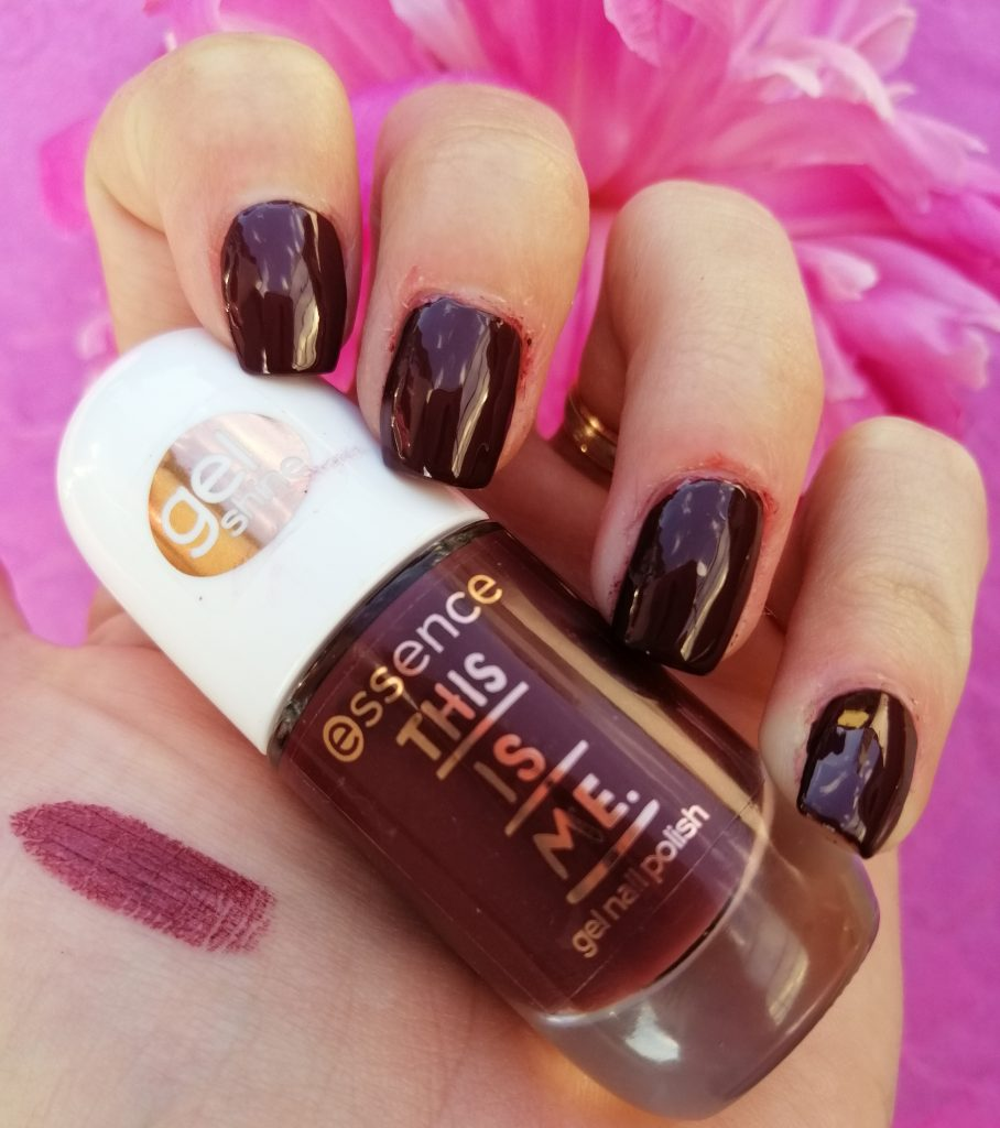 essence-this-is-me-nail-polish-lipstick-collection-07-enough