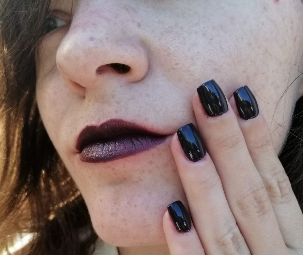 essence-this-is-me-nail-polish-lipstick-collection-08-strong