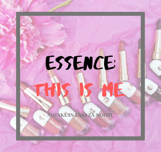 essence-this-is-me-nail-polish-lipstick-collection