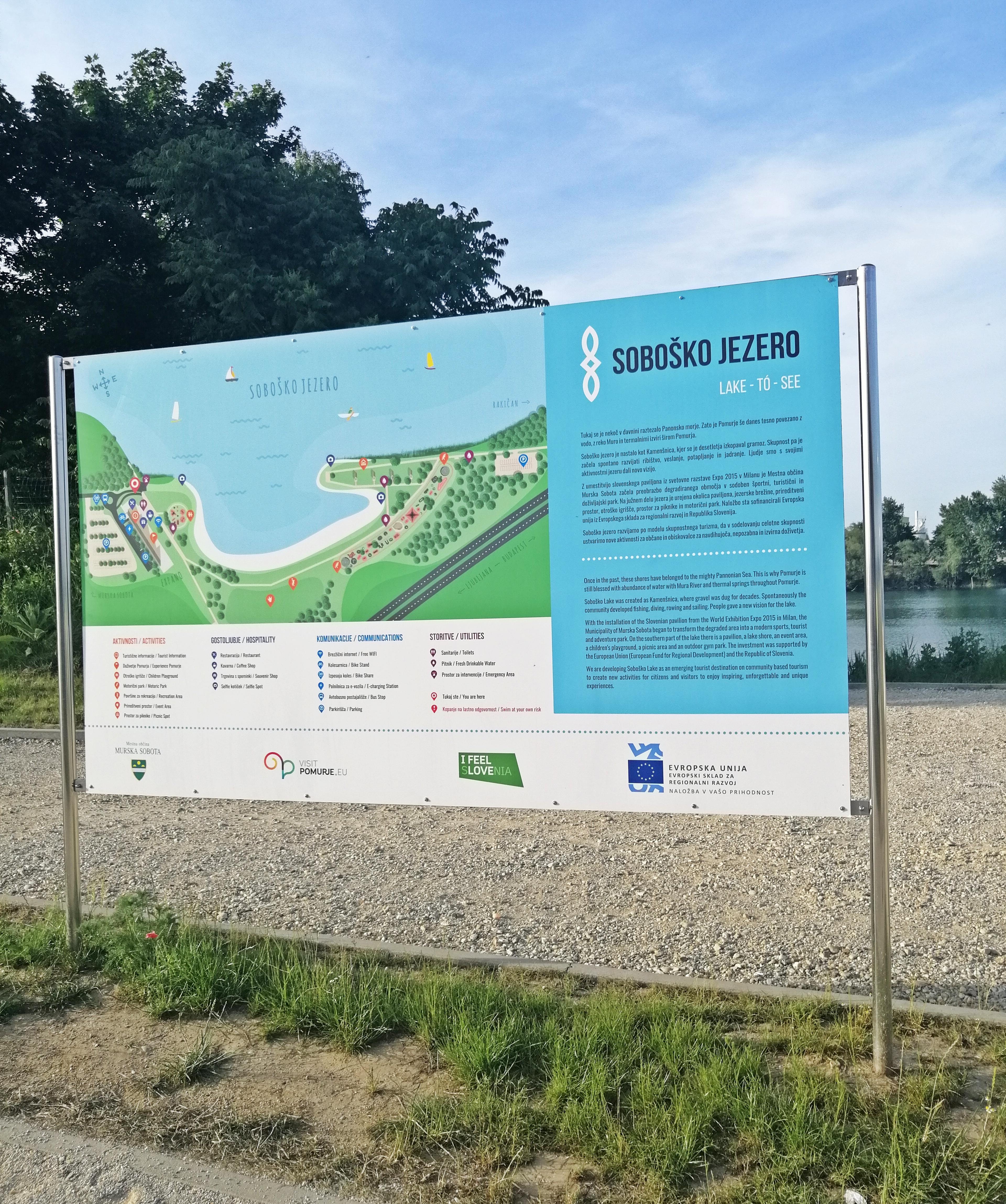 expano-vrata-v-pomurje-soboško-jezero