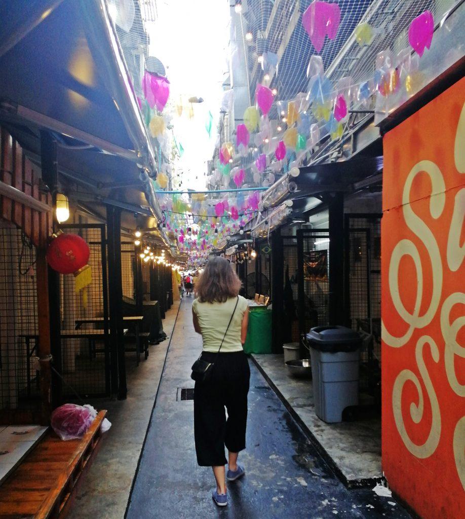 three-days-bangkok-itinerary