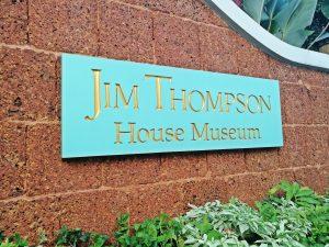 three-days-bangkok-itinerary-jim-thompson-house