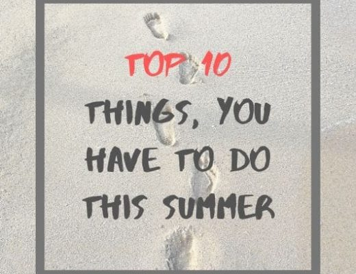 10-things-you-have-to-do-this-summer