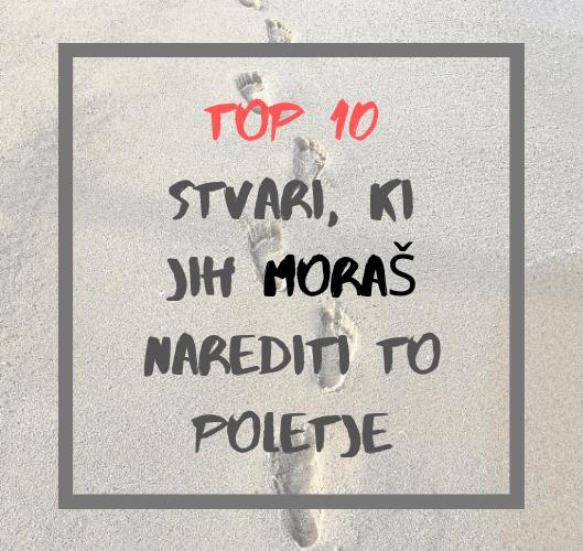 top-10-stvari-to-poletje