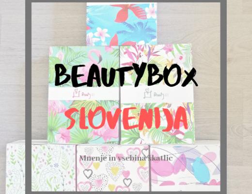 beautybox-slovenia