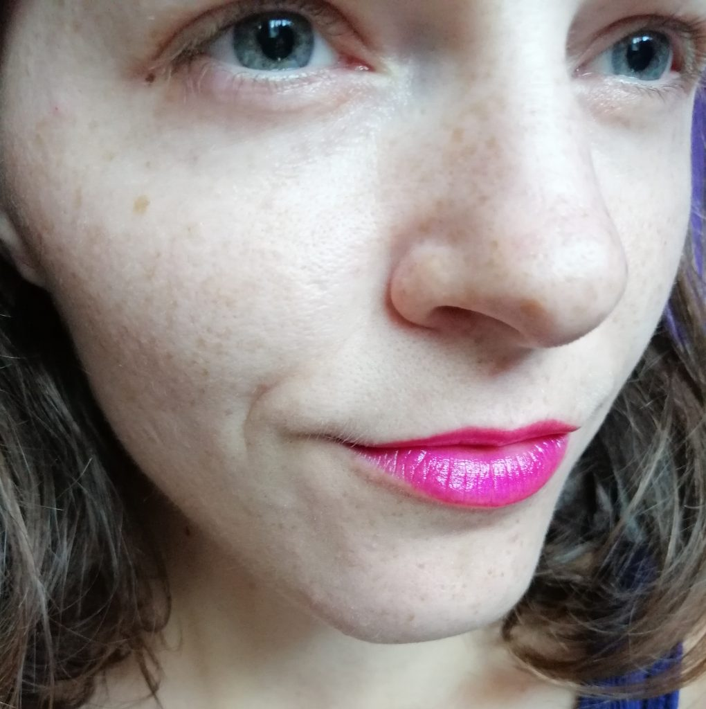 my-favourite-lipsticks-catrice-pinker-bell