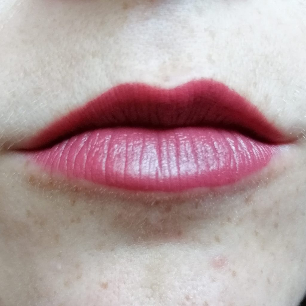 my-favourite-lipsticks-essence-real