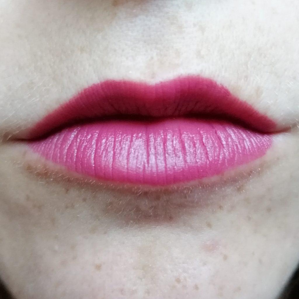 my-favourite-lipsticks-golden-rose-32