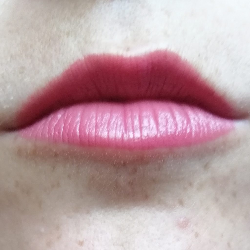 my-favourite-lipsticks-oriflame-delicate-pink