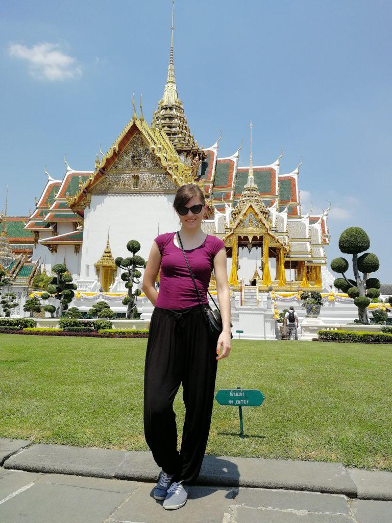 three-days-bangkok-itinerary-grand-palace