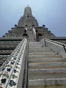three-days-bangkok-itinerary-wat-arun