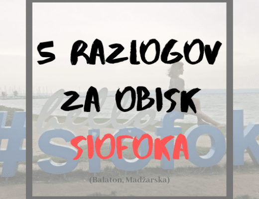travel-siofok-balaton-hungary