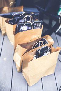vodic-do-uspesnih-nakupov-uspesnejsega-nakupovanja-kako-prihranit