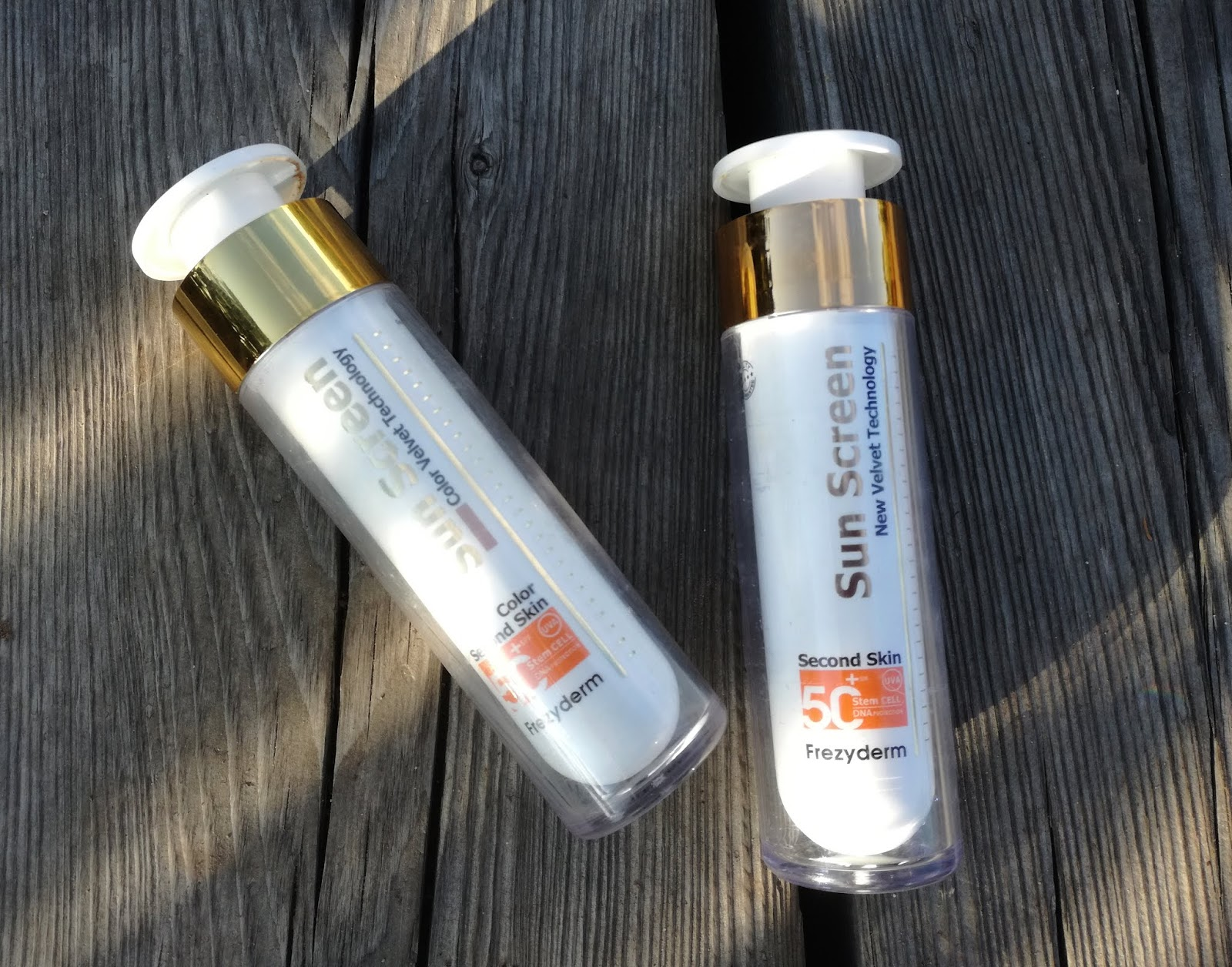 frezyderm-velvet-technology-sunscreen