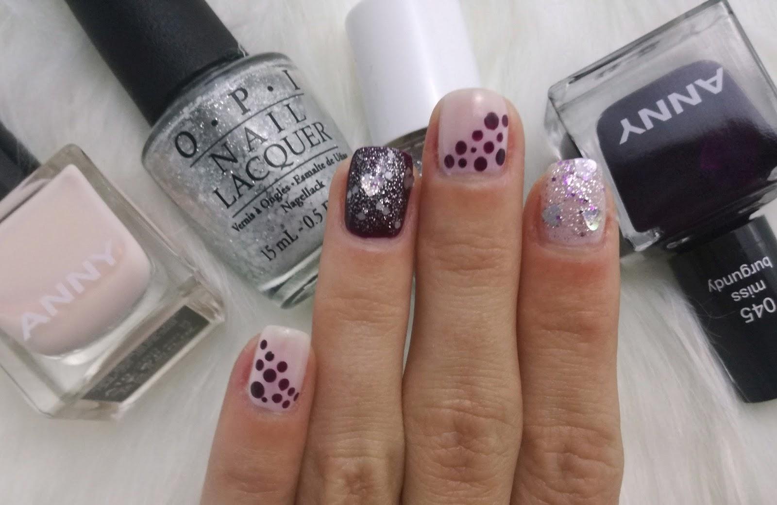 valentine-day-nail-art-mani-anny