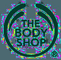 the-body-shop-in-slovenia
