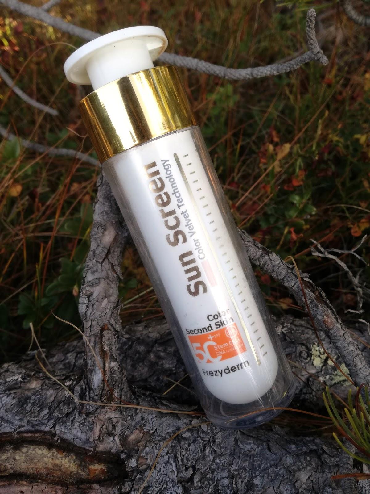 frezyderm-velvet-technology-sunscreen