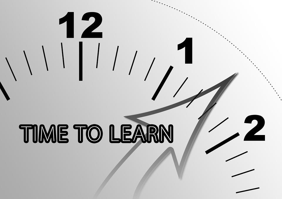 novo šolsko leto 6 nasvetov za uspeh