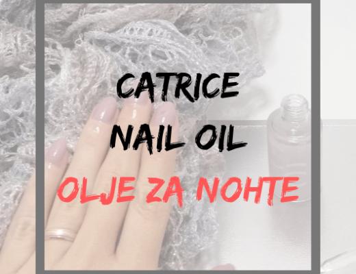 catrice-nail-oil-olje-za-nohte