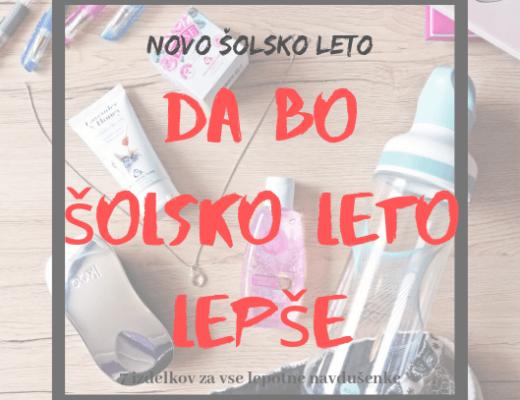 izdelki-za-solsko-leto-bulgarian-rose-karlovo-lepotna-policka