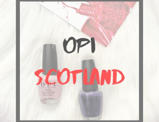opi-scotland