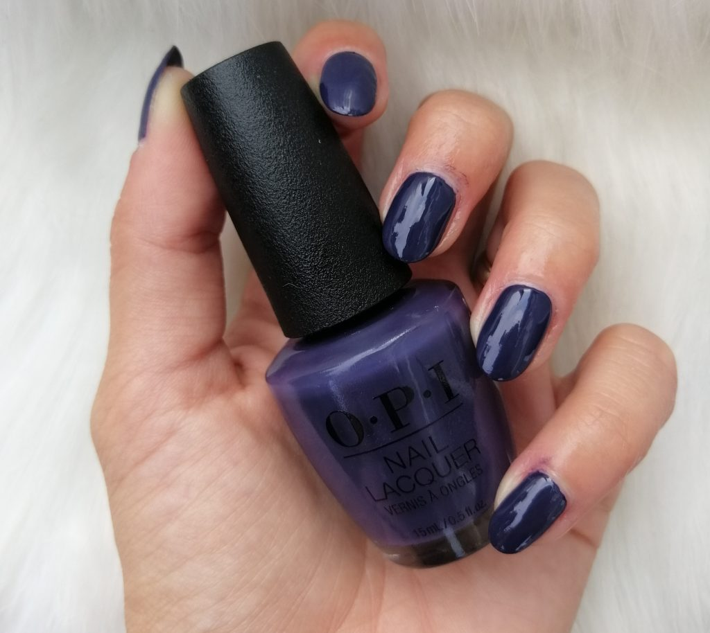 opi-scotland-nice-set-of-pipes