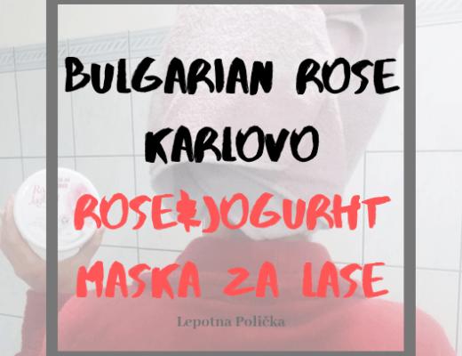 bulgarian-rose-karlovo-lepotna-policka-rose-joghurt-maska-za-lase