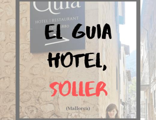el-guia-hotel-soller