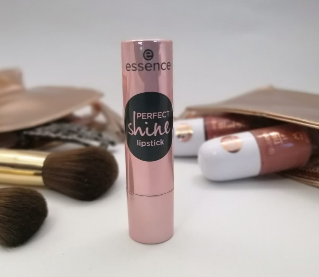 essence-perfect-shine-šminka-za-ustnice-05