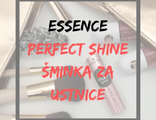 essence-perfect-shine-šminka-za-ustnice-05-perfect-plan